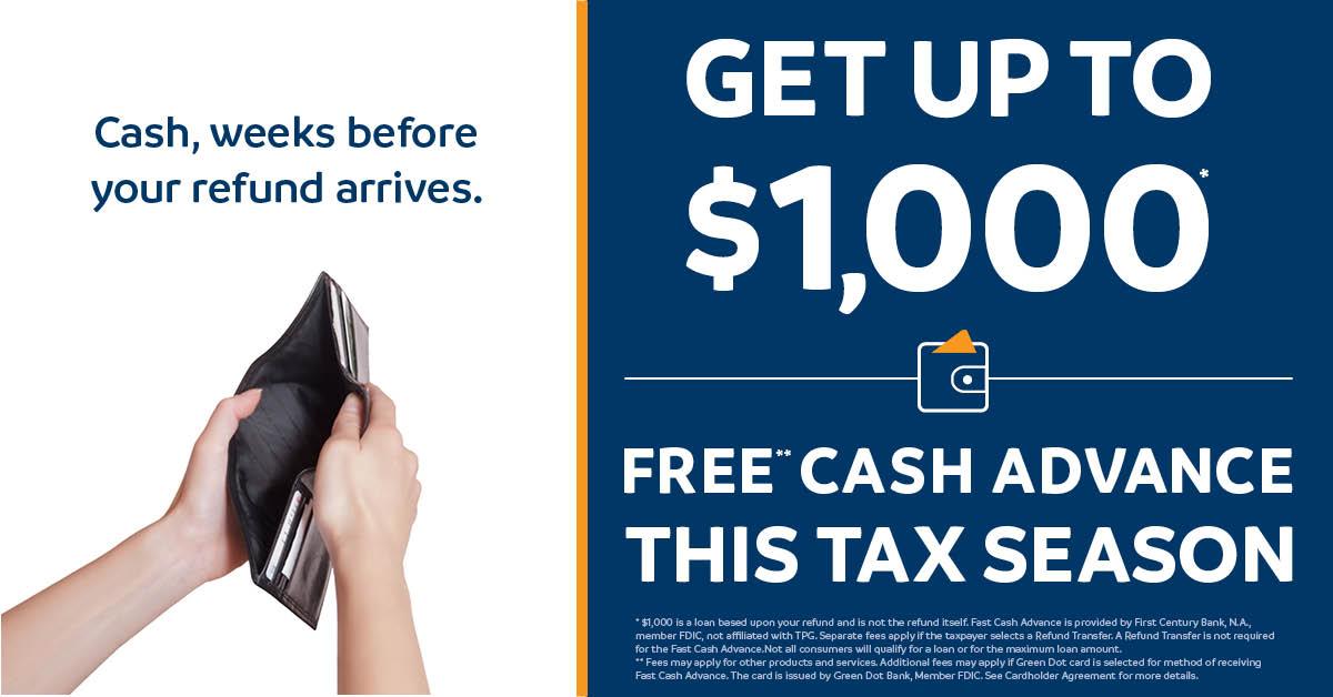 American express serve cash advance picture 6